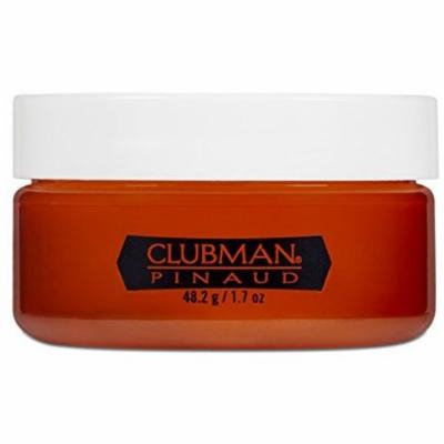 Clubman Firm Hold Pomade Travel 1.7 oz