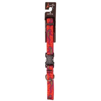 Lupine 41002 Adjustable Dog Collar, 13