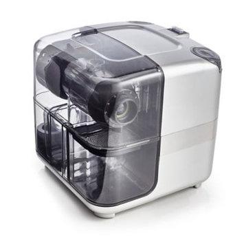 Omega Juice Cube, Light Silver