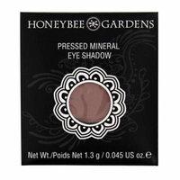 Honeybee Gardens - Pressed Mineral Eye Shadow Singles Canterbury - 1.3 Grams (pack of 3)