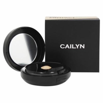 Cailyn - BB Fluid Touch Compact Foundation, Corrector, Brightener, Moisturizer Nude - 0.53 oz. (pack of 4)