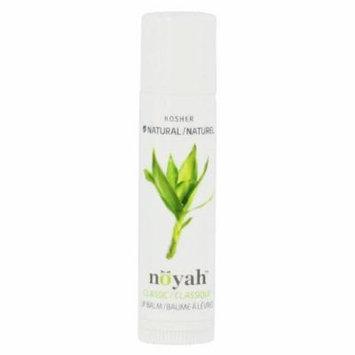 Noyah - Natural Lip Balm Classic - 0.15 oz. (pack of 4)