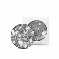 (3 Pack) APRIL SKIN Natural Cleansing Soap - Original