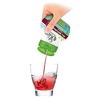 Dyla Stur Liquid Water Enhancer, Pomegranate Cranberry, 1.62 Fl Oz