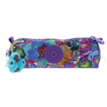 Kipling Freedom Pen Case / Cosmetic Bag