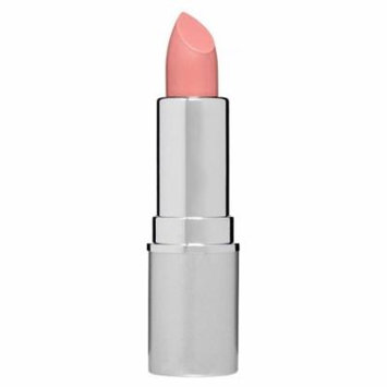 Honeybee Gardens - Truly Natural Lipstick Heirloom - 0.13 oz. (pack of 6)