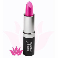 Colorganics - Hemp Organics Lipstick Diva - 0.14 oz. (pack of 3)