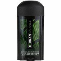 3 Pack - Michael Jordan Deodorant Stick, Balance 3.25 oz