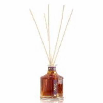GRAPEWOOD Erbario Tuscano 250 ml Reed Diffuser