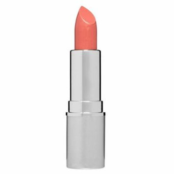 Honeybee Gardens - Truly Natural Lipstick Bombshell - 0.13 oz. (pack of 6)