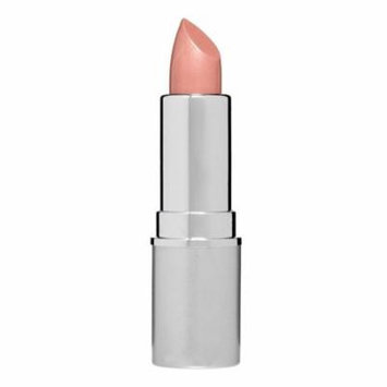 Honeybee Gardens - Truly Natural Lipstick Paradise - 0.13 oz. (pack of 1)