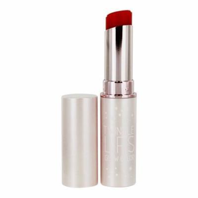IPKN - Twinkle Lips Glow Color Lipstick Orange - 0.16 oz. (pack of 3)