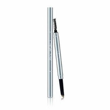 New CID Cosmetics i - groom, Limited Edition Light Eyebrow Grooming Pencil and Brush