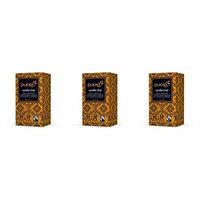 (3 PACK) - Pukka Vanilla Chai Tea| 20 Bags |3 PACK - SUPER SAVER - SAVE MONEY