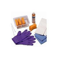 Covidien Wet Skin Scrub Tray - 1 Each