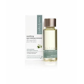 Linden Leaves Soothing Eye Makeup Remover, 2.0 Fluid Ounce