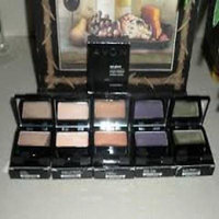 Avon Eye Gleam Cream Shadow Ginger