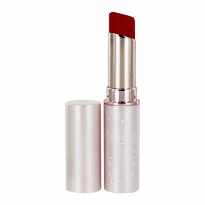 IPKN - Twinkle Lips Glow Color Lipstick Cherry Ade - 0.16 oz. (pack of 4)