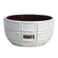 Hershey's by Fitz and Floyd® Pip Candy Dish