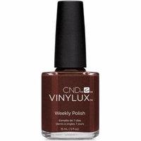 CND Vinylux - Cuppa Joe 0.5 oz