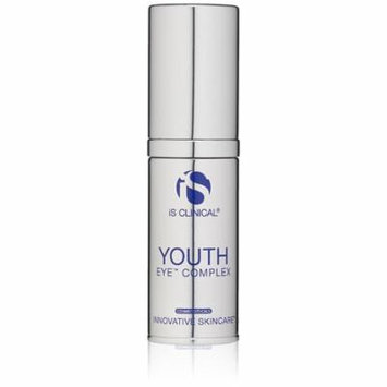 iS Clinical Youth Eye Complex 15 ml / 0.5 oz