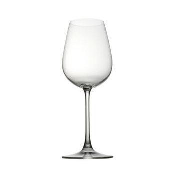 DiVino By Rosenthal White Wine Goblet, Set of 6