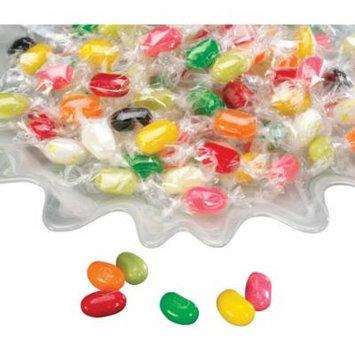 Sugar Free Jelly Belly 8.5 oz.