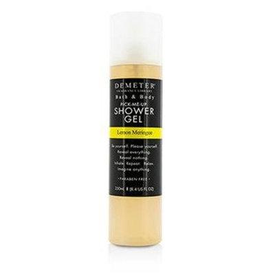 Demeter Lemon Meringue Shower Gel 250ml/8.4oz