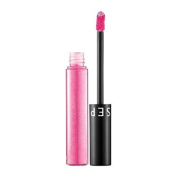SEPHORA COLLECTION Cream Lip Stain 08 Cute Pink 0.169 oz