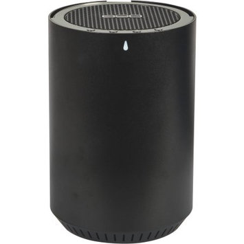 XL Canz Portable Rechargeable Bluetooth Speaker
