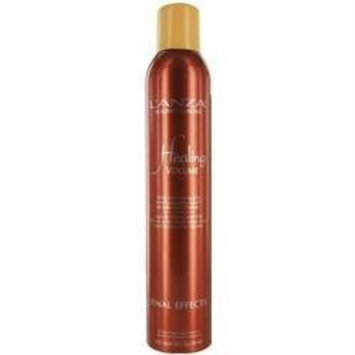 Healing Volume Final Effects 10.6 Oz Haircare by Designer Warehouse