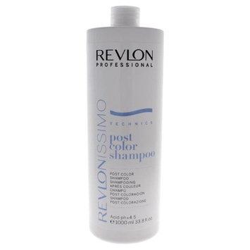 Revlon Issimo Post Color Shampoo