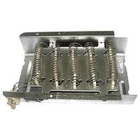 Napco Inc Napco 279838 Electric Clothes Dryer Heat Element [whirlpool[r] 279838]