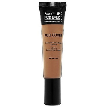 MAKE UP FOR EVER Full Cover Concealer Fawn 14 0.5 oz