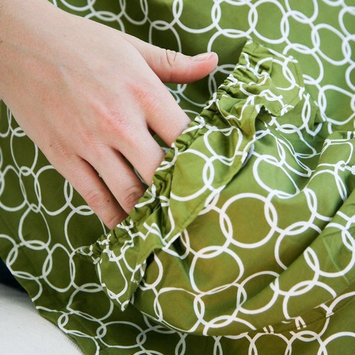 Hooter Hiders Nursing Cover - Mariposa (Discontinued by Manufacturer)