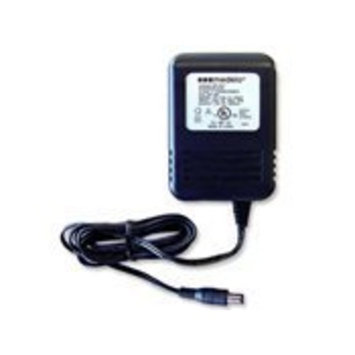Medela Pump in Style Advanced Ac Adapter 9207041