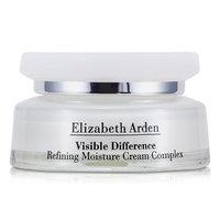 Elizabeth Arden - Visible Difference Refining Moisture Cream Complex - 75ml/2.5oz