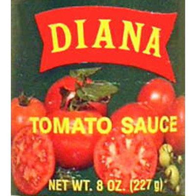 Goya Foods Tomato Sauce