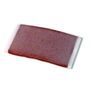 Iodoflex Cadexomer Iodine Gel Pad Dressing, Iodoflex Absrb Gel Pad 5Gm, (1 BOX, 5 EACH)