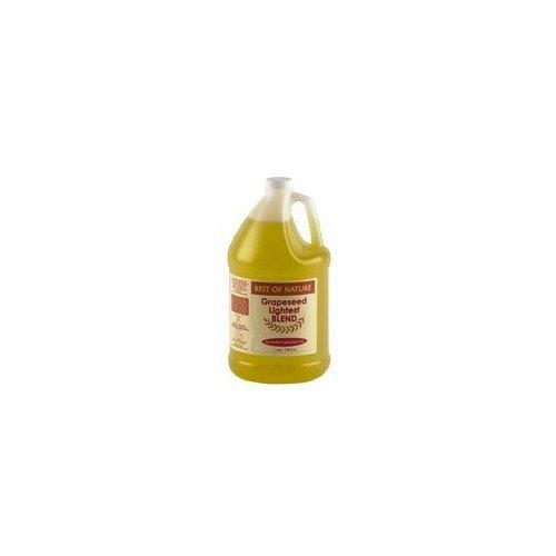 Citrus Aromatique Essential Oil - 1/2 oz (15 mL) - 100% Natural!