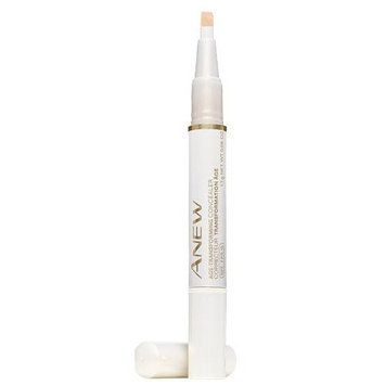 Anew Age-transforming Concealer SPF 15 Natural Fair