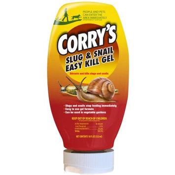 Central Garden Brands 100522761 18 oz. Liquid Gel Bait Slug & Snail Killer