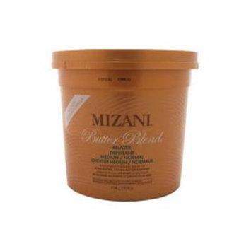 Mizani Butter Blend Relaxer Medium/normal Relaxer For Unisex