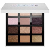 Bobbi Brown Crystal Drama Eyeshadow Palette