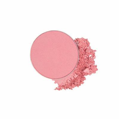 Ittse Cheek Color Refill, Dreamhouse Matte, 1.6 Ounce