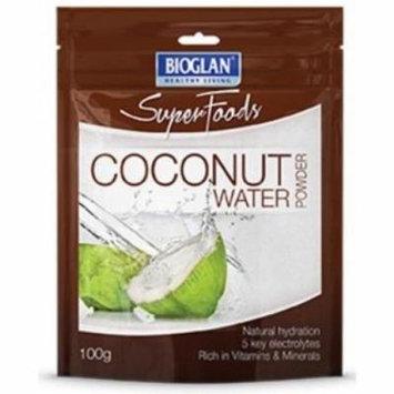 Bioglan SuperFoods Coconut Water Powder 100g