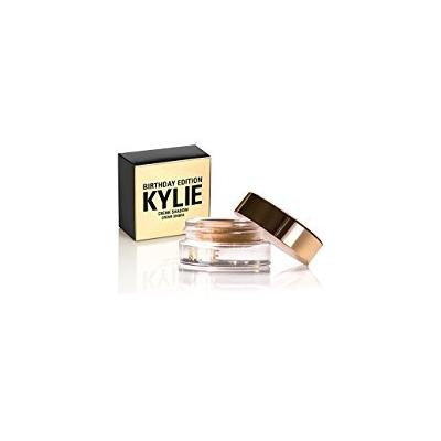 Kylie Cosmetics Copper Creme Eye Shadow Kylie Birthday Collection