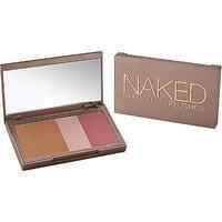 UD Strip Naked Flushed Palette - 100% Authentic