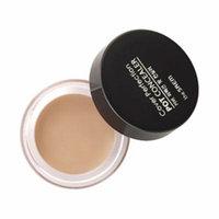 (6 Pack) the SAEM Color Perfection Pot Concealer Clear Beige