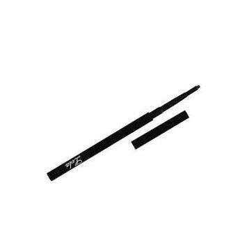 Lola Fine Line Eye Pencil - Navy Blue